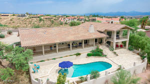 16437 E NICKLAUS Drive, Fountain Hills, AZ 85268