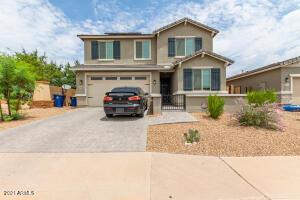 44062 W PALO ALISO Way, Maricopa, AZ 85138