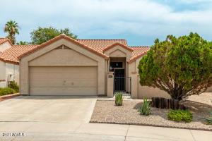 18657 N 77TH Drive, Glendale, AZ 85308