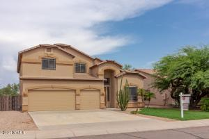 1495 S SANDSTONE Street, Gilbert, AZ 85296