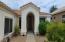 15045 N 54TH Place, Scottsdale, AZ 85254