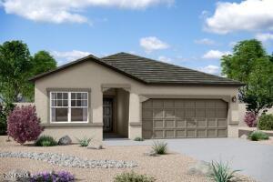 19570 W BADGETT Lane, Litchfield Park, AZ 85340