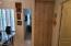 Pantry space