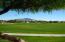 2893 E PALM BEACH Drive, Chandler, AZ 85249