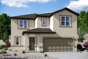 19596 W BADGETT Lane, Litchfield Park, AZ 85340