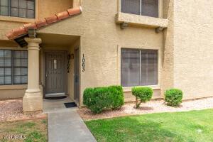 5704 E AIRE LIBRE Avenue, 1063, Scottsdale, AZ 85254