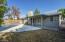 10700 E MERCER Lane, Scottsdale, AZ 85259