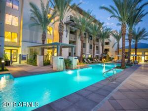 7100 E Lincoln Drive, 3162, Paradise Valley, AZ 85253