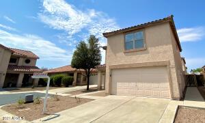 1546 S DANIELSON Way, Chandler, AZ 85286