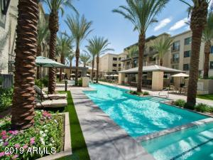 7100 E Lincoln Drive, 1151, Paradise Valley, AZ 85253