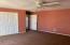 4015 N MONTEZUMA Drive, A, Eloy, AZ 85131