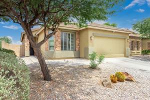 3744 W SAINT KATERI Drive, Phoenix, AZ 85041