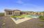 10935 N 123RD Way, Scottsdale, AZ 85259