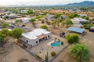 1311 W DESERT HILLS ESTATE Drive, Phoenix, AZ 85086