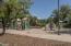 23937 S 203RD Court, Queen Creek, AZ 85142