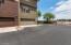 6605 N 93RD Avenue, 1033, Glendale, AZ 85305