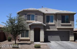 7698 S SORRELL Lane, Gilbert, AZ 85298