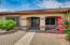 438 W MOUNTAIN SAGE Drive, Phoenix, AZ 85045
