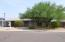 6808 E CONTINENTAL Drive, Scottsdale, AZ 85257