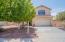 6349 W DESERT HOLLOW Drive, Phoenix, AZ 85083