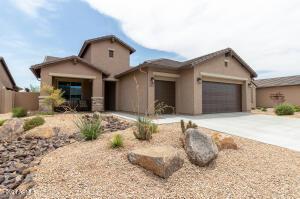 4473 W LOMA VERDE Avenue, Eloy, AZ 85131