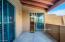11826 N SAGUARO Boulevard, 202, Fountain Hills, AZ 85268