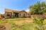 41103 N STENSON Drive, San Tan Valley, AZ 85140