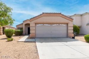 13001 N 127TH Lane, El Mirage, AZ 85335