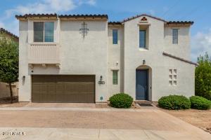 1581 W MARLIN Drive, Chandler, AZ 85286