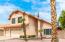 1140 E TODD Drive, Tempe, AZ 85283