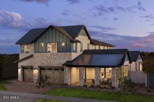 3633 E BLOOMFIELD Parkway, Gilbert, AZ 85296