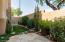 13968 N 96th Street, Scottsdale, AZ 85260