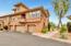 19777 N 76TH Street, 2329, Scottsdale, AZ 85255