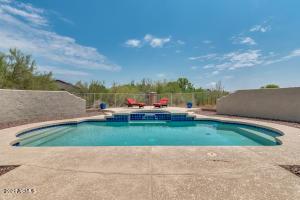 22973 N 104TH Avenue, Peoria, AZ 85383