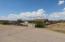 41325 W GLENDALE Avenue, Tonopah, AZ 85354
