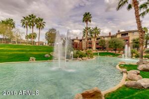 5401 E VAN BUREN Street, 2027, Phoenix, AZ 85008