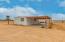 1054 E MARTIN Road E, Coolidge, AZ 85128