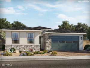 21545 S 225TH Court, Queen Creek, AZ 85142