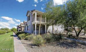6816 S 8TH Drive, Phoenix, AZ 85041