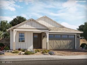 22538 E QUINTERO Road, Queen Creek, AZ 85142