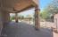 4108 E DESERT FOREST Trail, Cave Creek, AZ 85331