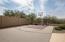 4611 E Morning Vista Lane, Cave Creek, AZ 85331