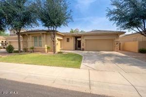 3278 E GOLDFINCH Way, Chandler, AZ 85286