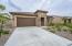 5736 W Willow Way, Florence, AZ 85132