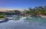 4910 E PALO BREA Lane, Cave Creek, AZ 85331