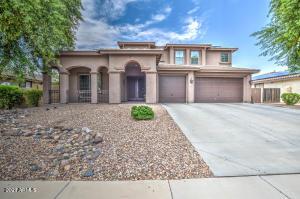 15320 W COOLIDGE Street, Goodyear, AZ 85395