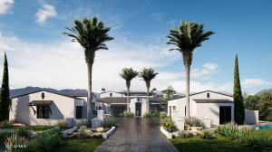 6500 E CHENEY Drive, Paradise Valley, AZ 85253