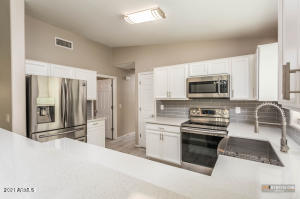 43664 W MAGNOLIA Road, Maricopa, AZ 85138