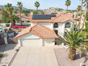 3308 E DESERT TRUMPET Road, Phoenix, AZ 85044