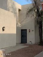 16041 N 31 Street, 20, Phoenix, AZ 85032